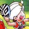Yume Koujou Doki Doki Panic (FDS) game cover art