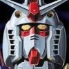 Anime Slot Revolution: Pachi-Slot Kidou Senshi Gundam II - Ai Senshi Hen (WII) game cover art