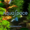AquaSpace (WII) game cover art