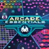 Arcade Essentials artwork