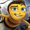 Bee Movie Game artwork