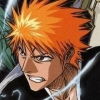 Bleach: Shattered Blade (Wii)