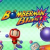 Bomberman Blast artwork