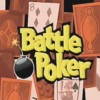 Battle Poker (WII) game cover art