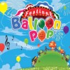Balloon Pop Festival artwork