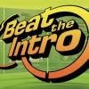 Beat the Intro (WII) game cover art