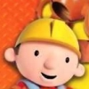 Bob the Builder: Festival of Fun (WII) game cover art