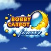 Bobby Carrot Forever (WII) game cover art