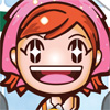 Cooking Mama: Cook Off (Wii) artwork