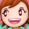 Cooking Mama 2: Taihen! Mama wa Ooisogashi!! artwork