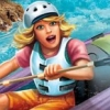 Cabela's Adventure Camp (WII) game cover art