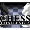 Chess Challenge! (WII) game cover art