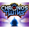 Chronos Twins DX (WII) game cover art