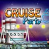 Cruise Party (WII) game cover art
