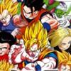 Dragon Ball Z: Budokai Tenkaichi 3 (WII) game cover art