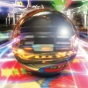 Dream Pinball 3D (WII) game cover art