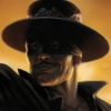 The Destiny of Zorro artwork
