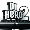DJ Hero 2 (WII) game cover art