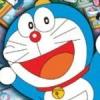 Doraemon Wii: Himitsu Douguou Ketteisen! artwork