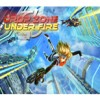 Drop Zone: Under Fire (WII) game cover art