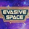 Evasive Space artwork