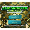 Eco Shooter: Plant 530 (WII) game cover art