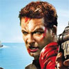 Far Cry: Vengeance (WII) game cover art