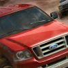 Ford Racing: Off Road artwork