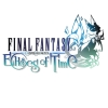 Final Fantasy: Crystal Chronicles - Echoes of Time artwork