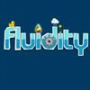 Fluidity (WII) game cover art