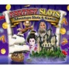 Fantasy Slots: Adventure Slots and Games artwork