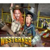 Fenimore Fillmore: The Westerner (XSX) game cover art