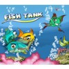 Fish Tank (WII) game cover art