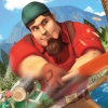 Go Play: Lumberjacks (WII) game cover art
