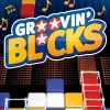 Groovin' Blocks (WII) game cover art