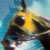 G1 Jockey Wii 2008 artwork