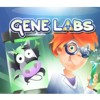 Gene Labs artwork