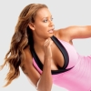 Get Fit With Mel B (WII) game cover art