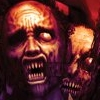 The House of the Dead 2 & 3 Return (Wii)
