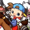 Harvest Moon: Magical Melody artwork