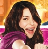 iCarly 2: iJoin The Click (WII) game cover art