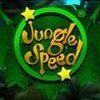 Jungle Speed artwork