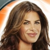 Jillian Michaels' Fitness Ultimatum 2011 artwork