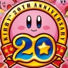 Kirby's Dream Collection: Special Edition (WII) game cover art