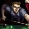 King of Pool artwork