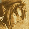 The Legend of Zelda: Twilight Princess (Wii) artwork