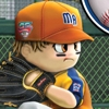 Little League World Series 2008 (Wii)