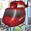 MiniCopter: Adventure Flight artwork