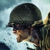 Medal of Honor: Heroes 2 artwork