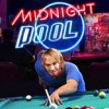 Midnight Pool artwork